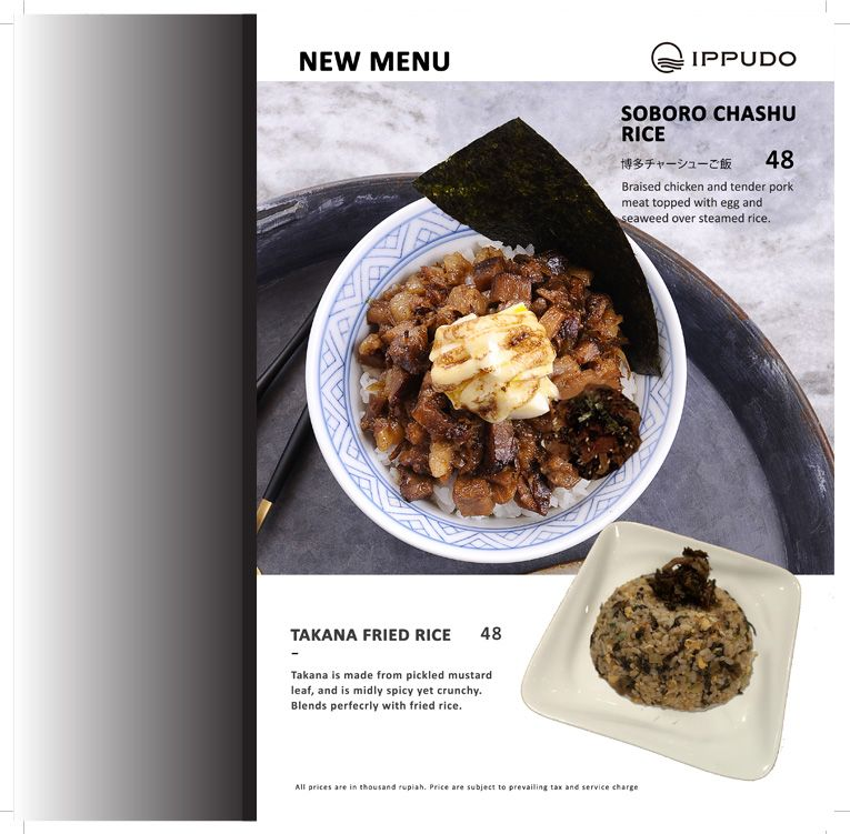 Store List IPPUDO Pacific Place 6 ippudo_menu_book_soboro_excl_free